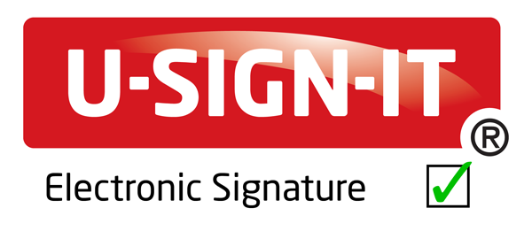 Electronic Signature Software